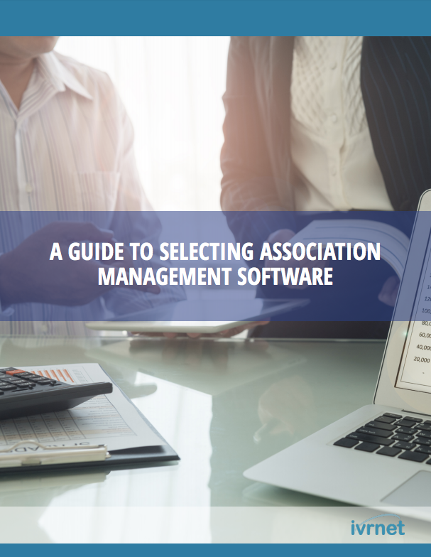guide-to-association-mgmt-software