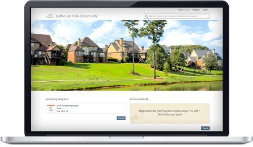 laptop-ivrnet-central-property-management-software.jpg